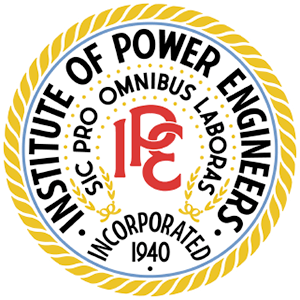 National Institute of Power Engineers