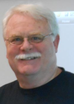 Profile image for John Lauder