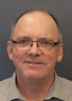 Profile image for Jude Rankin