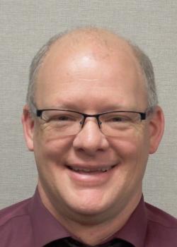 Profile image for Rick Deveau PE