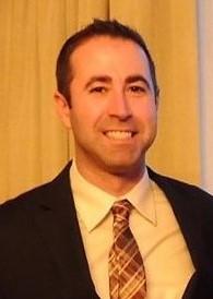 Profile image for Josh Surette